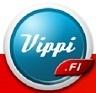 Vippi.fi vippilimiitti