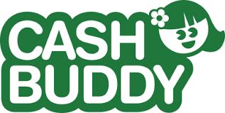 Cashbuddy lainaa heti jopa 3000€