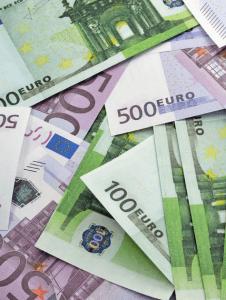 Edulliset 1500 euron pikavipit